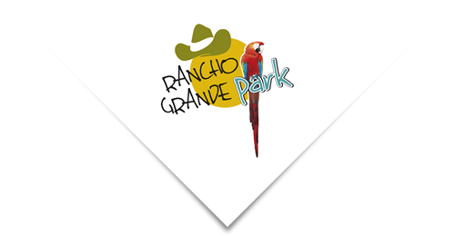 Rancho Grande Park